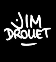 Jean Marie Drouet